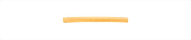 六寸白鞘短刀